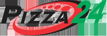 Pizza24